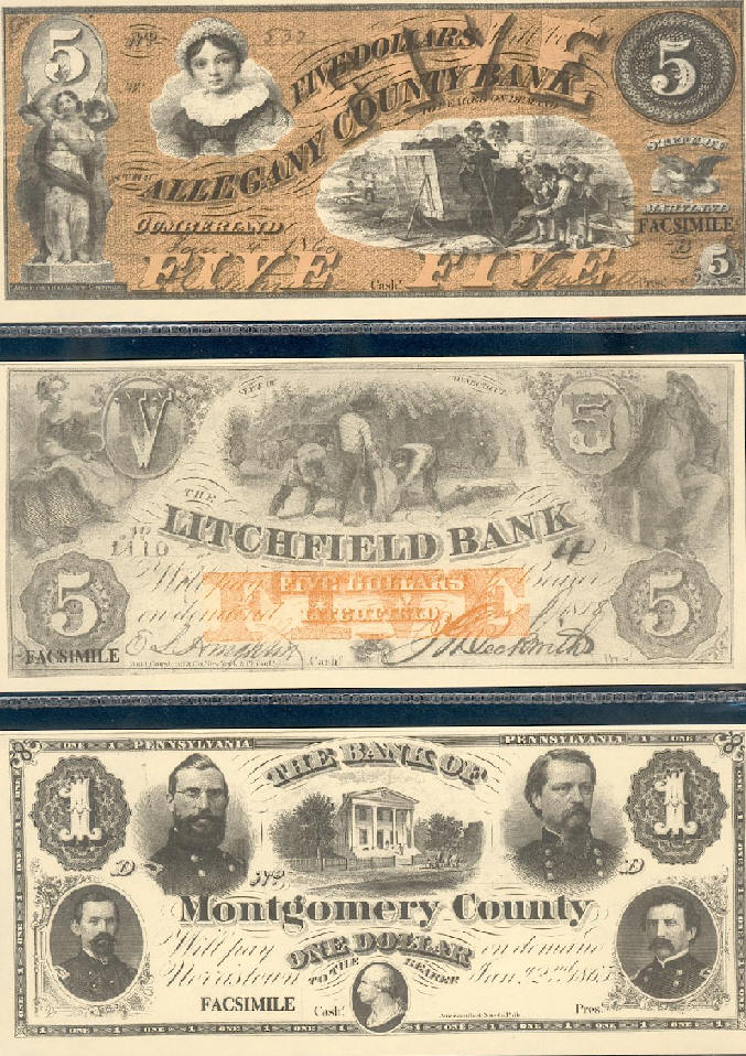 As Well Introductory Training Notes Issued To Familiarize The Public With A Completely New Or Altered Currency I E Euro And Australian Decimal