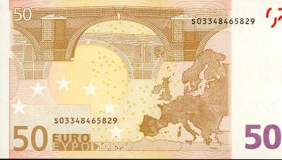 ubuntu SOLVED Euro note code verifier required