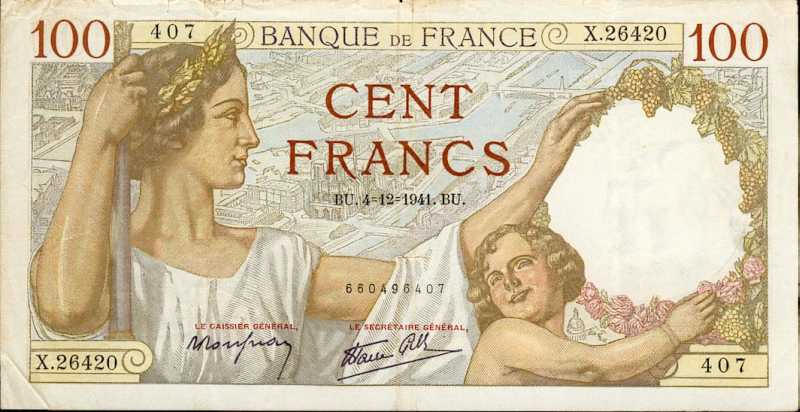 currency coloring pages french euro - photo#35