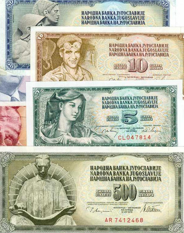 Iraqi Dinar Currency Exchange Rate